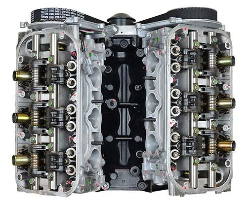 Used Japanese Engines | Buy low mileage Japanese Engines online