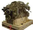 Komatsu SAA6D102 or Cummins 6BT engine