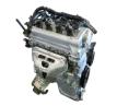 1NZ FXE Toyota Prius engine