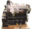 Mitsubishi S4S-DT, CAT 3044T, CAT 3.4 engine