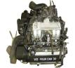 JDM 1UZ FE Lexus LS400 engine