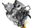 JDM Lexus 2JZ GE VVTi engine f