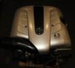 Lexus 1UZ FE JDM engine for SC