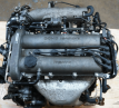 JDM Mazda B6 engine for Mazda