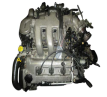 Mazda KL JDM engine for Millen