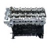 Toyota 1FZ FE rebuilt engine f