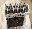 Brand New 22R engine for sale