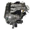 JDM Toyota 2TZ FE engine