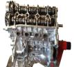 Rebuilt Toyota 2AZ FE engine f