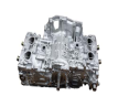Rebuilt EJ25 Dohc engine for s