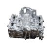 Rebuilt EJ25 Dohc engine for s