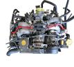 EJ22 JDM engine for Outback