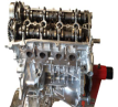 Scion TC 2AZ FE 2.4 ltr engine