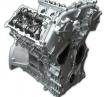 Nissan VQ40 rebuilt engine