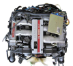 JDM Nissan VG30DETT engine for