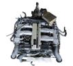 JDM Nissan VG30DE engine