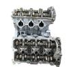 Nissan VQ35 rebuilt engine