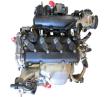 JDM Nissan QR25 engine