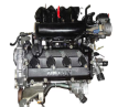 JDM Nissan QR20 engine.