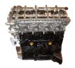 Nissan KA24DE rebuilt engine