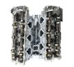 Rebuilt Nissan VQ35DE engine