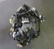 Nissan VG33ER engine Xterr
