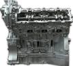 Rebuilt Nissan Xterra engine