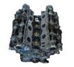 Rebuilt Toyota 5VZ engine