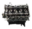 Toyota 2TR Rebuilt engine for