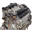 Acura C32A Type II engine