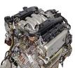 Acura C32A Type II engine