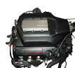 Acura TL J32A Base model engin