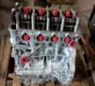 JDM Honda S2000 F20C rebuilt e