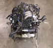 Infiniti VG33 JDM engine for I