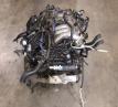Infiniti VG33 JDM engine for I