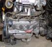 Toyota 4A FE engine for Celica