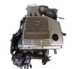 Toyota 1MZ VVTI JDM engine