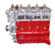 Rebuilt Toyota 3RZ FE engine for T100