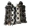 Rebuilt Toyota 1GR FE engine f