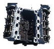 Toyota 2UZ rebuilt engine for Tundra