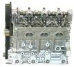 Rebuilt Isuzu 6VD1 engine