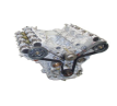Rebuilt Isuzu 6VE1 3.5 ltr engine for Isuzu Vehicross.