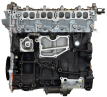 Rebuilt Mazda 2.3 ltr 4 cylinder engine for Mazda 3