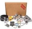 Rebuilt kit for Acura Integra B18B Japanese engine