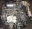 Honda E07A Honda Acty engine