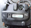 Honda Insight 1.0 ltr hybrid e