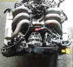 Subaru EZ30 V6 JDM engine for