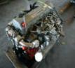 Hino JO8E engine for Hino 338