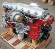 Hino JO8C engine for Hino 338