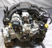 JDM Scion FRS  4U-GSE-FA20 en